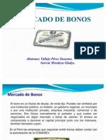 BONOS[1]