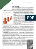 mmtecnico_percepcao_instrumentos