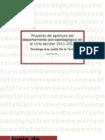 proyecto_dpto