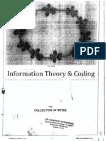 Communication Theory By Chitode Ebook