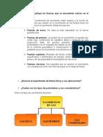 Trabajo de Yacimientos Guillermo 13-02-11