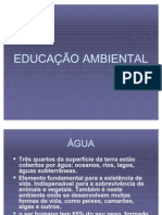 EDUCAO AMBIENTAL2