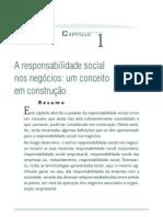 resp. social um conceito em construção