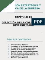CAPITULO+13_diversificacion