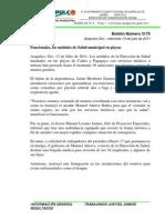 Boletín_Número_3175_Salud