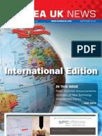 Newsletter Sep2010