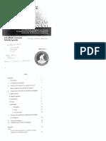 El Port a Folio de Investigacion