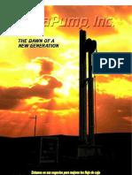 DP Brochure V040405 español