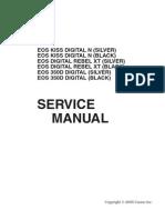 Workshop Manual L322 4 4L Range Rover | Electrical Connector