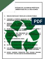 Decálogo Ambiental-2