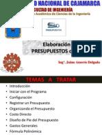 s10-presentacion