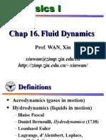 16Fluid Dynamics