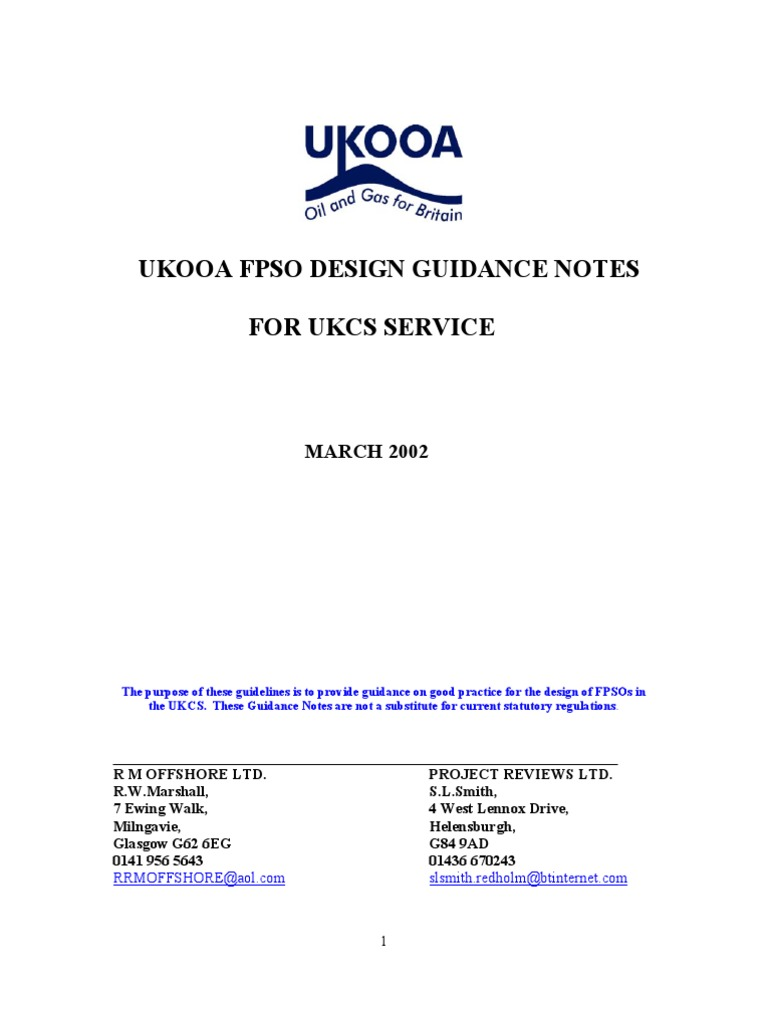Ukoa stima investment darragh investment company