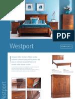 corndell_westport