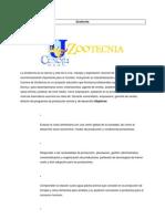 11fd1fc62adc SGdi310 R1.pdf