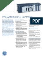 PACSystemsRX3i_CS_GFA559G(2010)