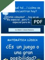 matemtica-ldica-10622