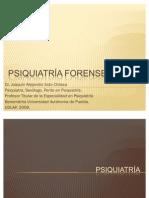 psiquiatriaforenseudlap20091-091026112656-phpapp01