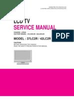 MFL30105508(37_42LC2R-ZH)