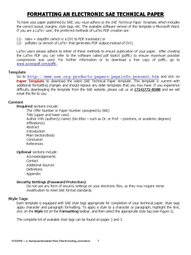 Mla style works cited dissertation