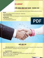 Văn hiến Việt Nam chuyên đề kinh tế - số 7 năm 2011