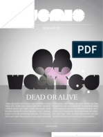 Cuemix Magazine Eng 25
