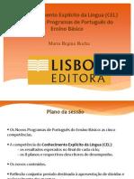 novos_programas_de_portugues_-_cel_-_lisboa_editora