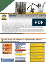 F000000088 Investor Presentation Q4 8th July 2011