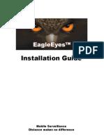 Eagleeyes Quick