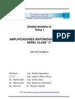 Teo6.1-AmpliSintoGS