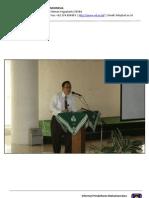 Workshop Proposal Penelitian Pasca Sarjana (030810)_5