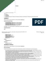 Info Ramnit Symantec