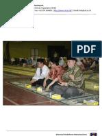 Pengajian Akbar MILAD UII 67 (040810)_5
