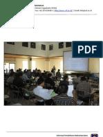 Workshop Proposal Penelitian Pasca Sarjana (030810)_1