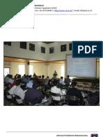 Workshop Proposal Penelitian Pasca Sarjana (030810)_2