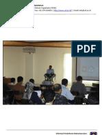 Workshop Proposal Penelitian Pasca Sarjana (030810)_3