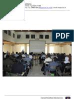 Workshop Proposal Penelitian Pasca Sarjana (030810)_4