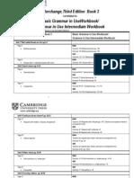 IC3e Book3 to GIU-BGIU-Workbooks