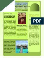 Newsletter BKP Apr-Jun