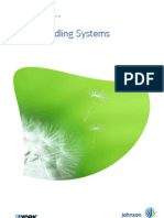 Handbook pdf pump hvac