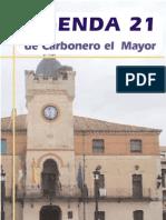 A21 Carbonero El MAYOR