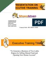 finalpresentationonsharekhan-090827043038-phpapp02