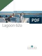 Lagoon620 Brochure 08 2010