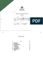 QP Latest Vendor List QFM-DT-017-05 Rev 0 2010-02-23 PVL List Approved