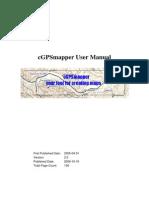 cGPSmapper-UsrMan-v02.5