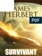 Herbert,James Survivant(the Survivor)(1976).OCR.french.ebook.alexandriZ