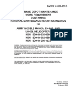 Us Army Helicopter Maintenance