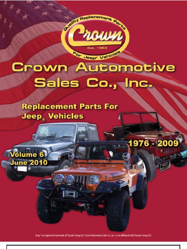 Clutch Fork Pivot Fits Jeep 1980 To 1994 XJ Cherokee Cj5 Cj7 4.2 2.5 Cr J3217479