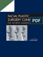 Facial Plastic Surgery Clinics of North America Volume 14, Issue 1, Pages 1-62 (February 2006), Endoscopic Craniomaxillofacial Surgery