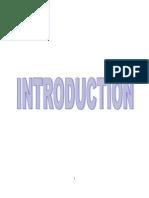 A Case Study on Training Amp Development[1].